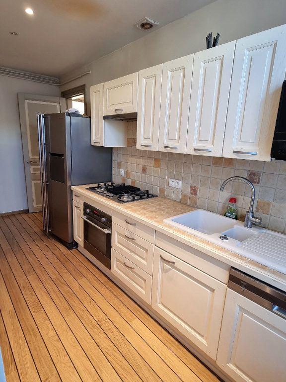 Appartement à vendre 3 51.39m2 à Villers-sur-Mer vignette-10