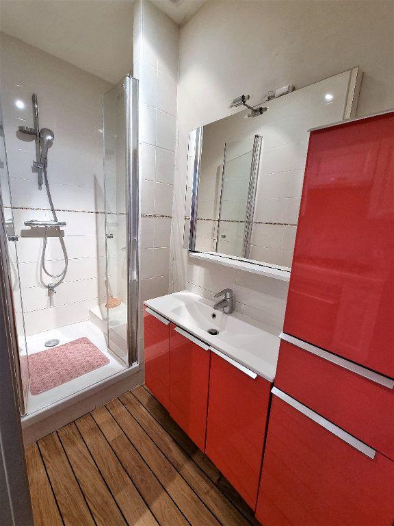 Appartement à vendre 3 51.39m2 à Villers-sur-Mer vignette-11