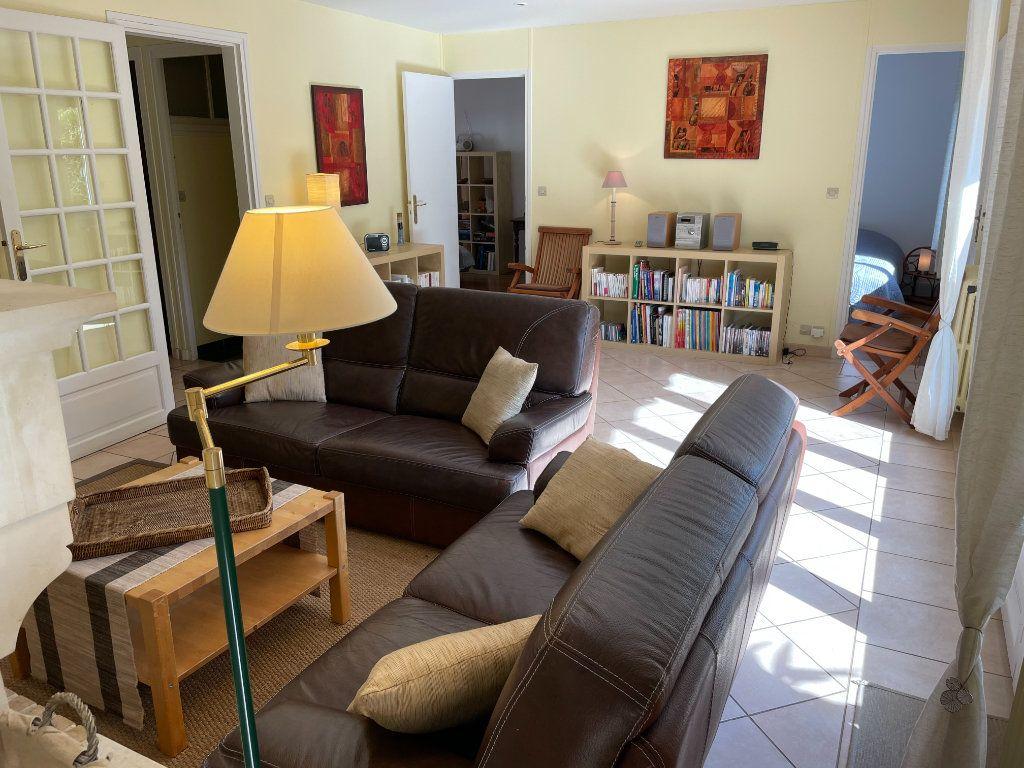 Maison à vendre 8 155m2 à Houlgate vignette-10