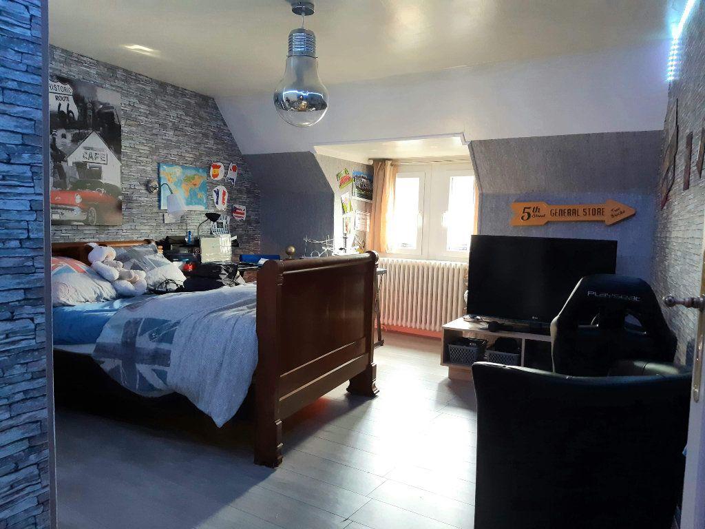 Maison à vendre 3 90.36m2 à Cormeilles vignette-5
