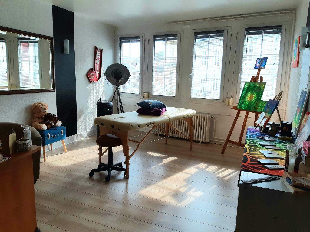 Maison à vendre 3 90.36m2 à Cormeilles vignette-9