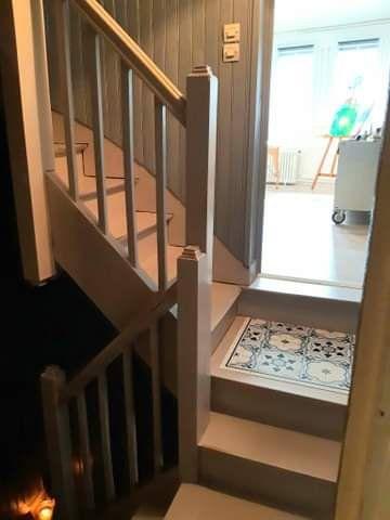 Maison à vendre 3 90.36m2 à Cormeilles vignette-10