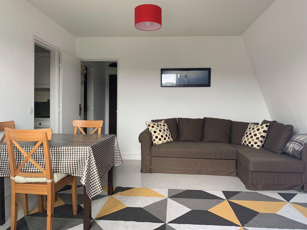 Appartement à vendre 3 38.74m2 à Houlgate vignette-3