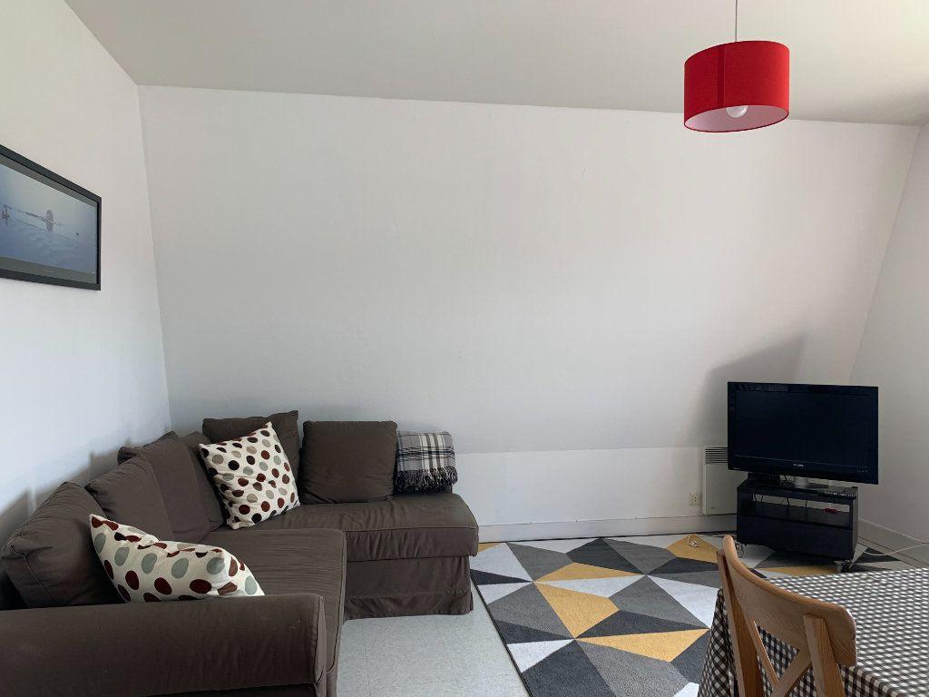 Appartement à vendre 3 38.74m2 à Houlgate vignette-4