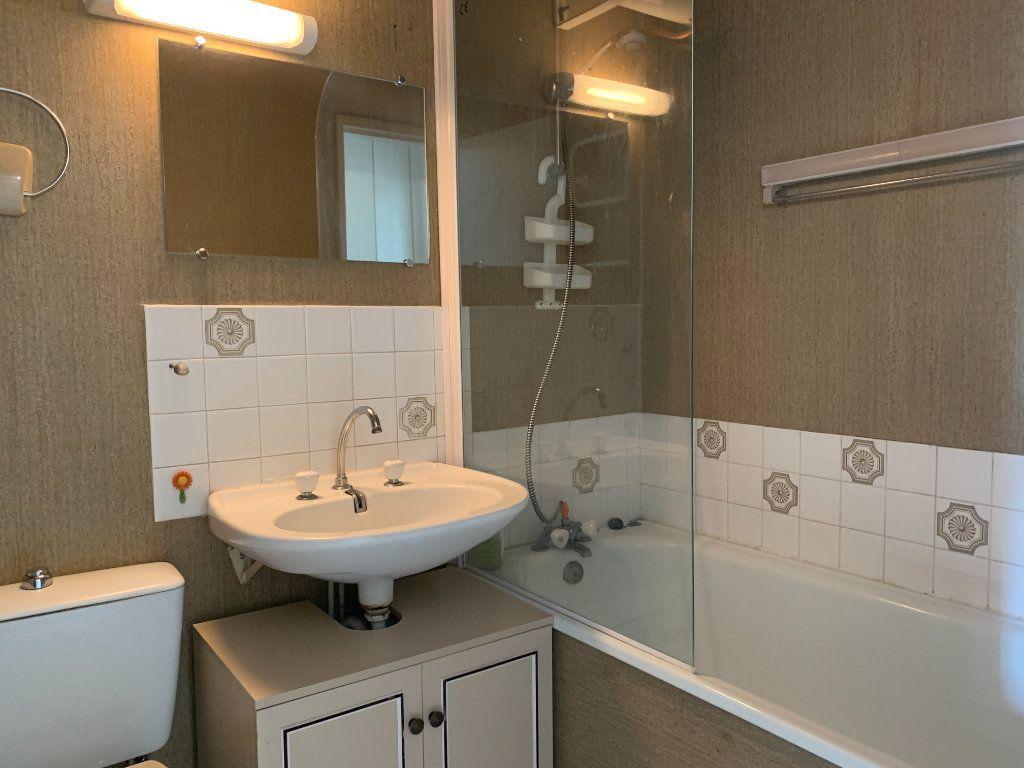 Appartement à vendre 3 38.74m2 à Houlgate vignette-6