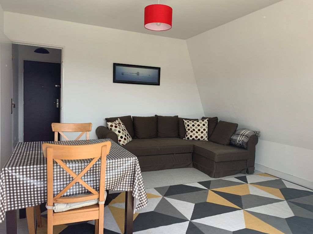 Appartement à vendre 3 38.74m2 à Houlgate vignette-8