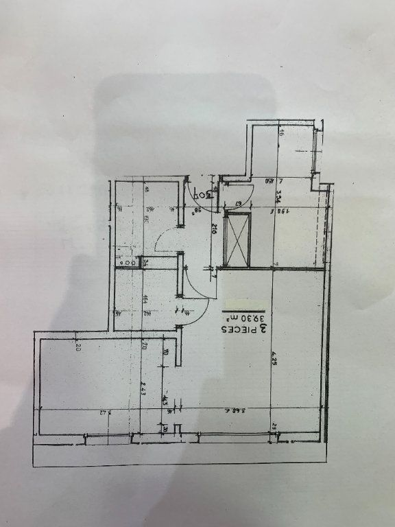 Appartement à vendre 3 38.74m2 à Houlgate vignette-9