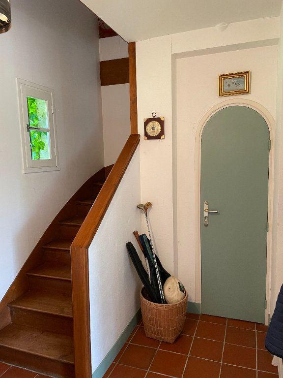 Maison à vendre 6 140m2 à Houlgate vignette-9