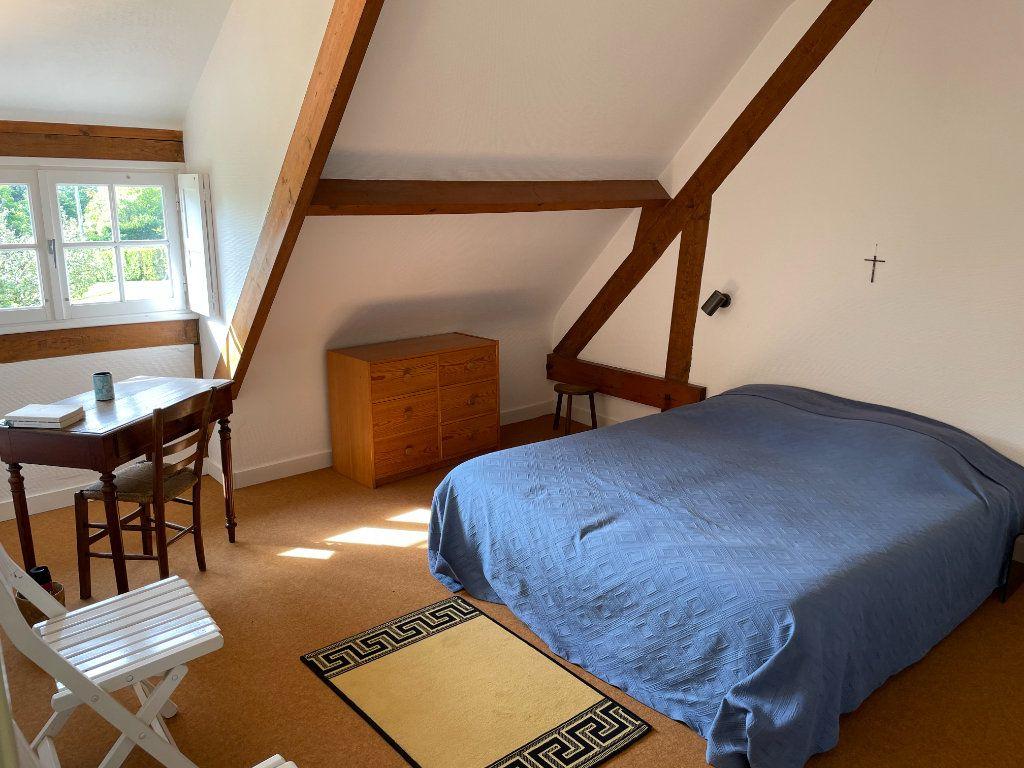 Maison à vendre 6 140m2 à Houlgate vignette-13
