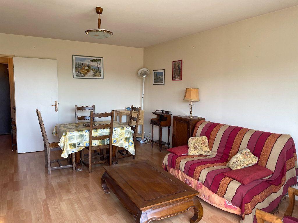 Appartement à vendre 2 42.17m2 à Houlgate vignette-3