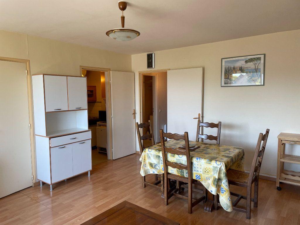 Appartement à vendre 2 42.17m2 à Houlgate vignette-8