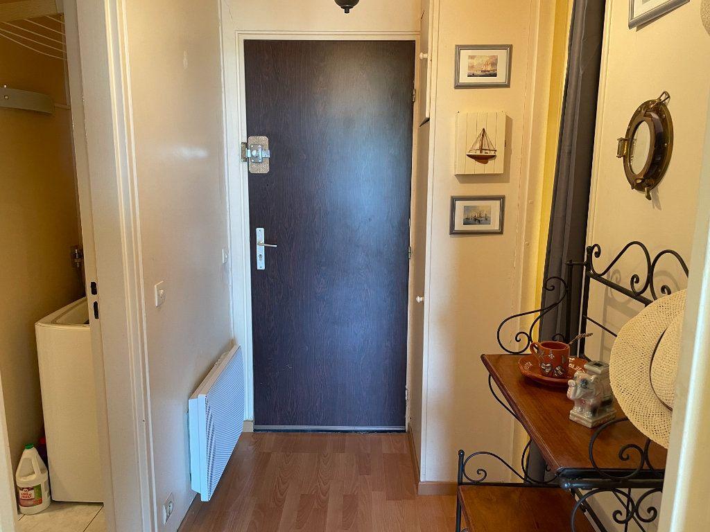 Appartement à vendre 2 42.17m2 à Houlgate vignette-13