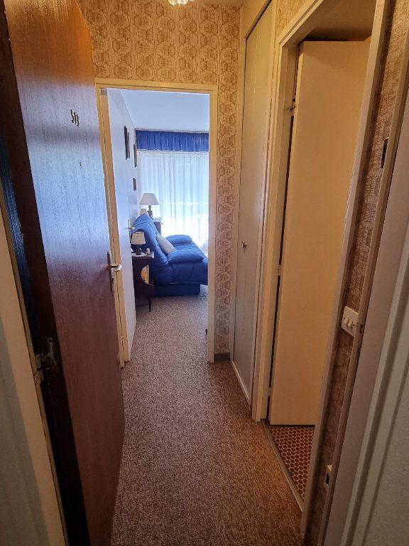 Appartement à vendre 1 17.5m2 à Villers-sur-Mer vignette-6