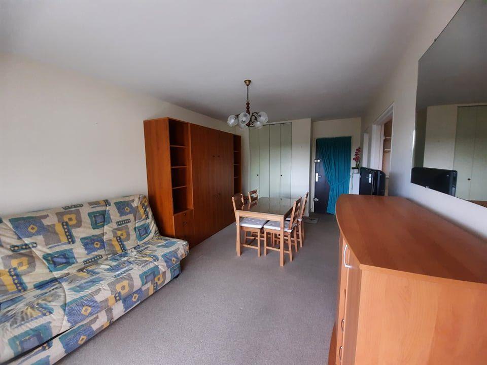 Appartement à vendre 1 23.14m2 à Houlgate vignette-2
