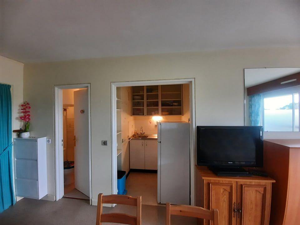 Appartement à vendre 1 23.14m2 à Houlgate vignette-3