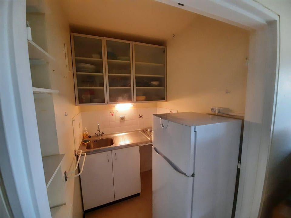 Appartement à vendre 1 23.14m2 à Houlgate vignette-4