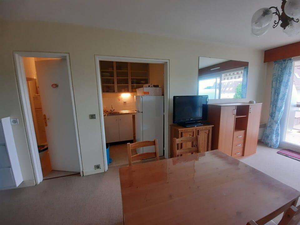 Appartement à vendre 1 23.14m2 à Houlgate vignette-6