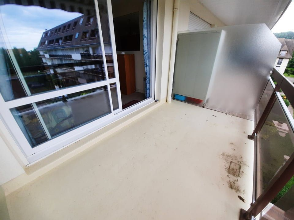 Appartement à vendre 1 23.14m2 à Houlgate vignette-8