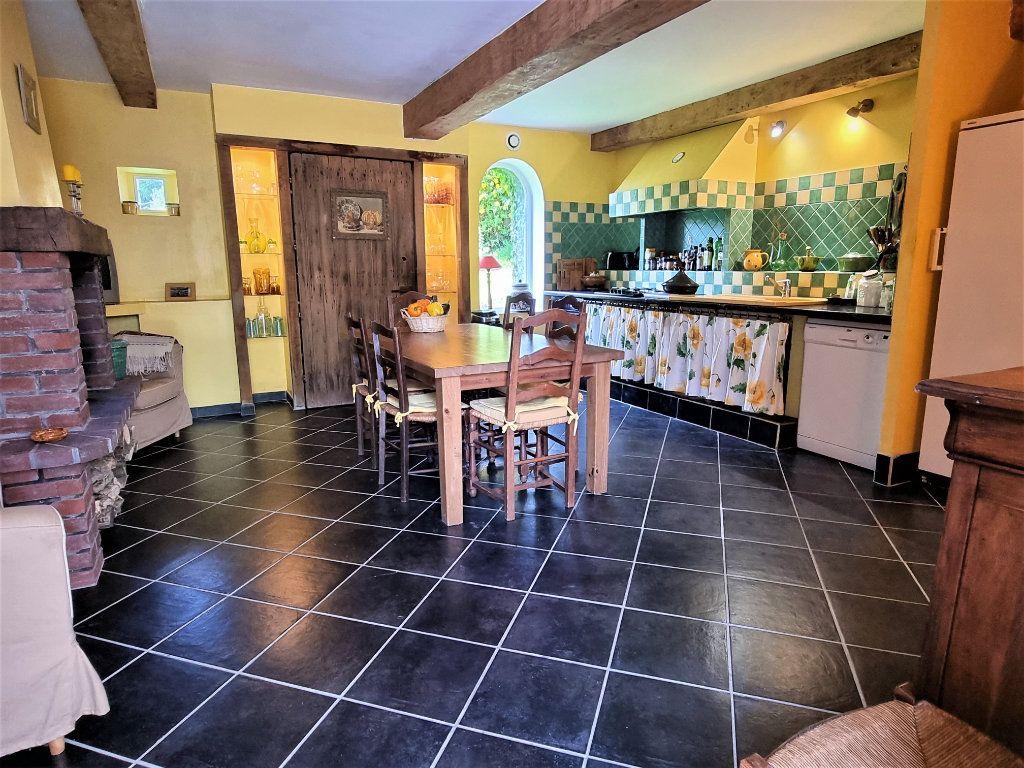 Maison à vendre 8 294m2 à Gonneville-sur-Mer vignette-4