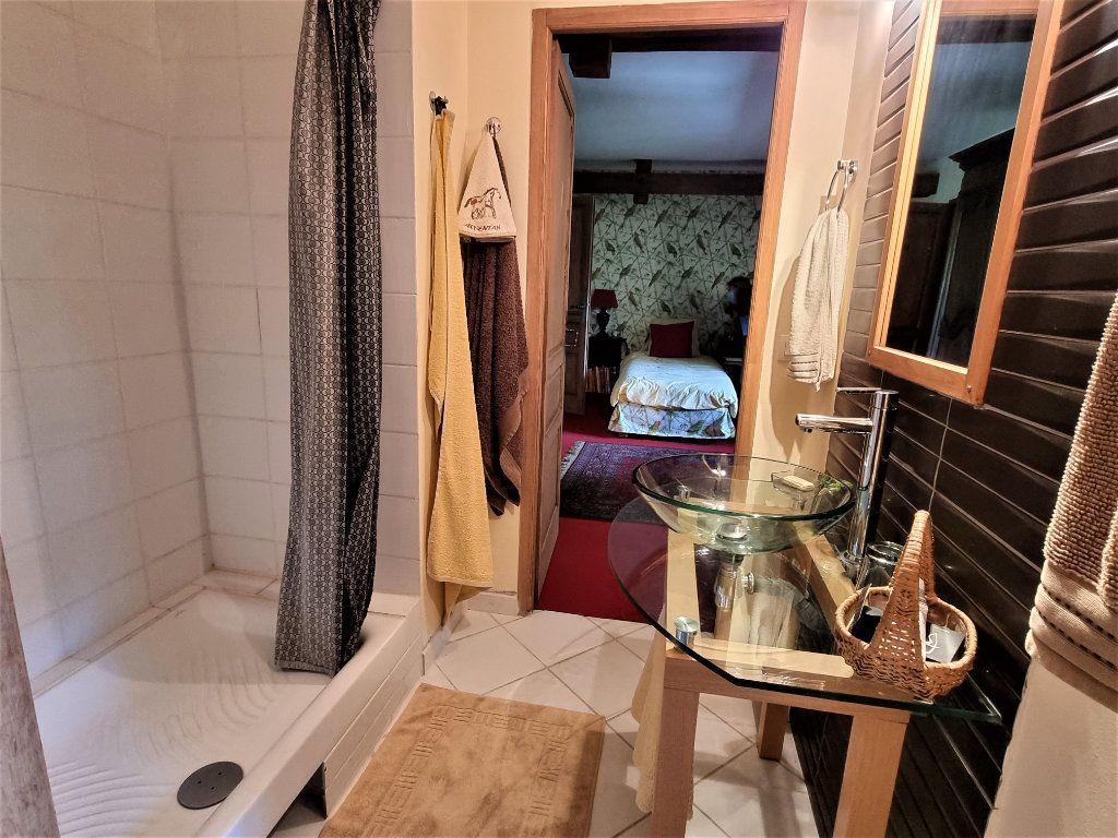 Maison à vendre 8 294m2 à Gonneville-sur-Mer vignette-11