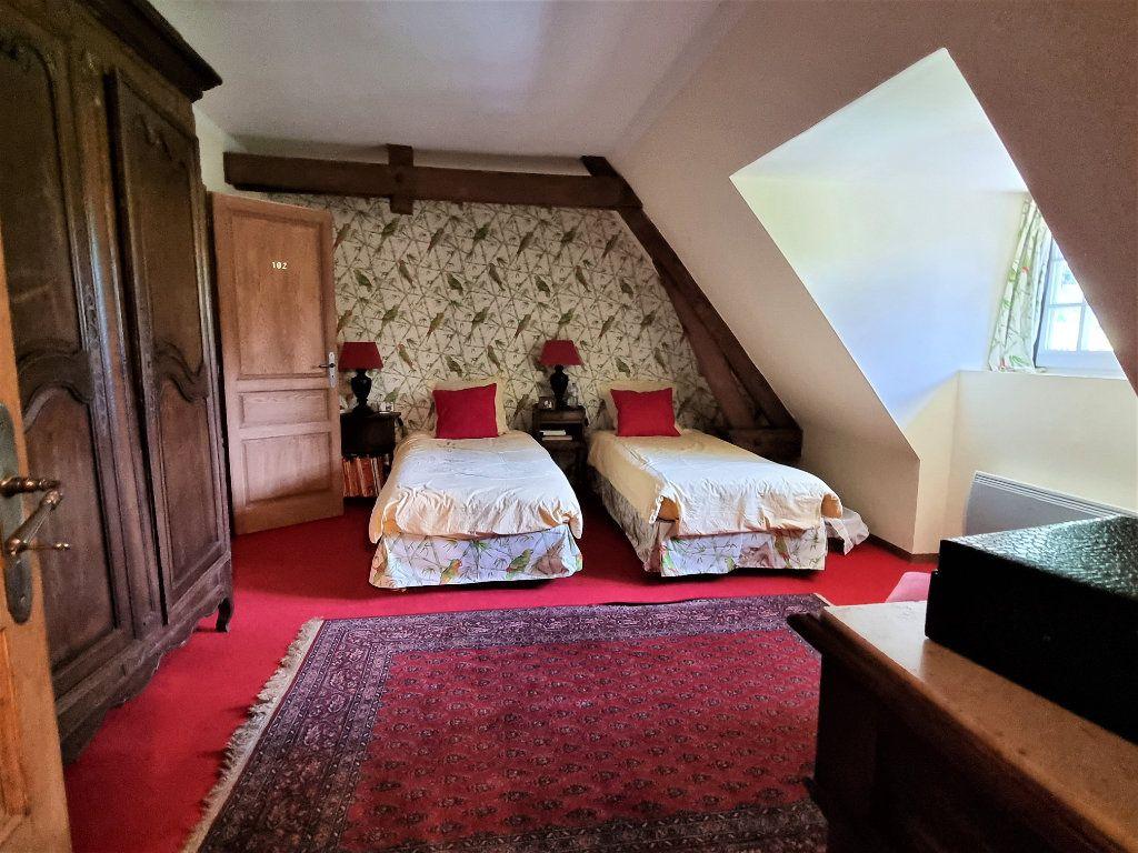 Maison à vendre 8 294m2 à Gonneville-sur-Mer vignette-12