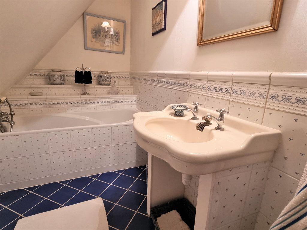 Maison à vendre 8 294m2 à Gonneville-sur-Mer vignette-15