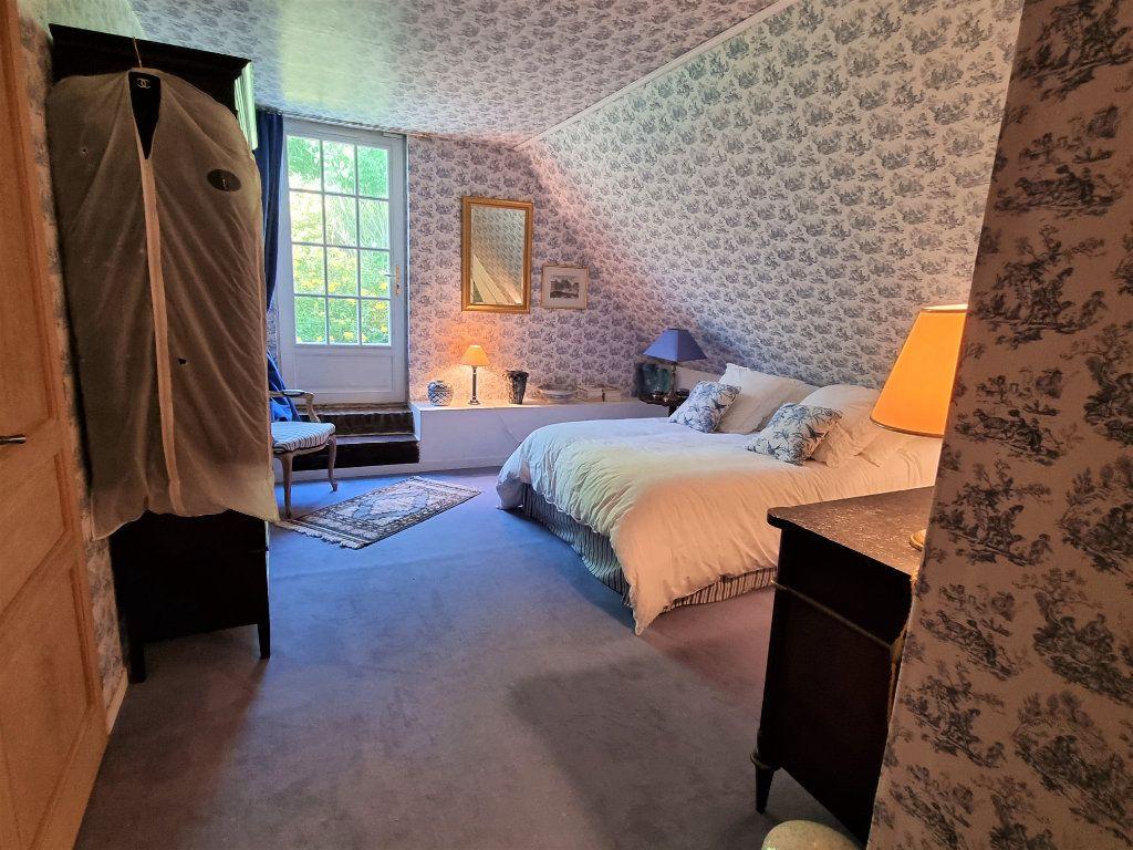 Maison à vendre 8 294m2 à Gonneville-sur-Mer vignette-16