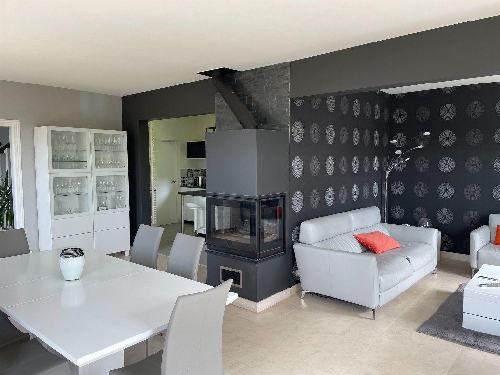 Maison à vendre 7 200m2 à Houlgate vignette-2
