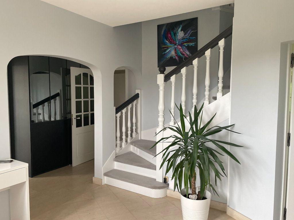 Maison à vendre 7 200m2 à Houlgate vignette-5