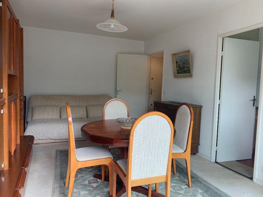 Appartement à vendre 2 37.68m2 à Houlgate vignette-3