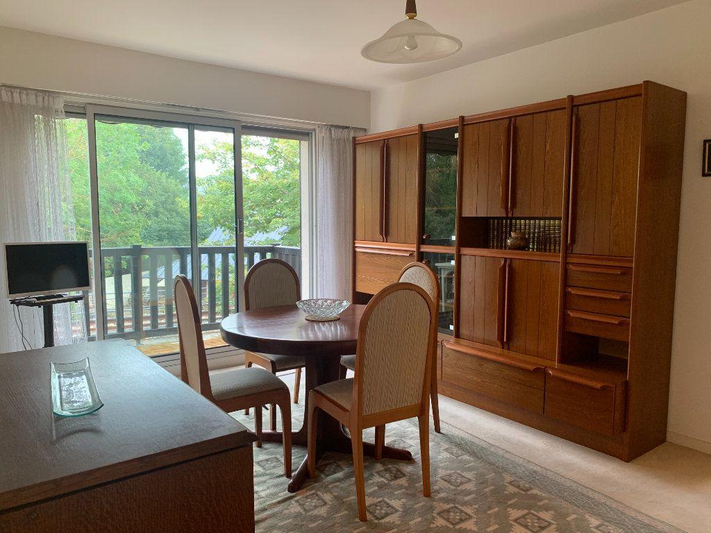Appartement à vendre 2 37.68m2 à Houlgate vignette-4