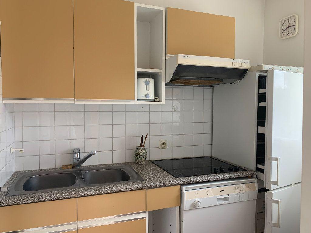 Appartement à vendre 2 37.68m2 à Houlgate vignette-6