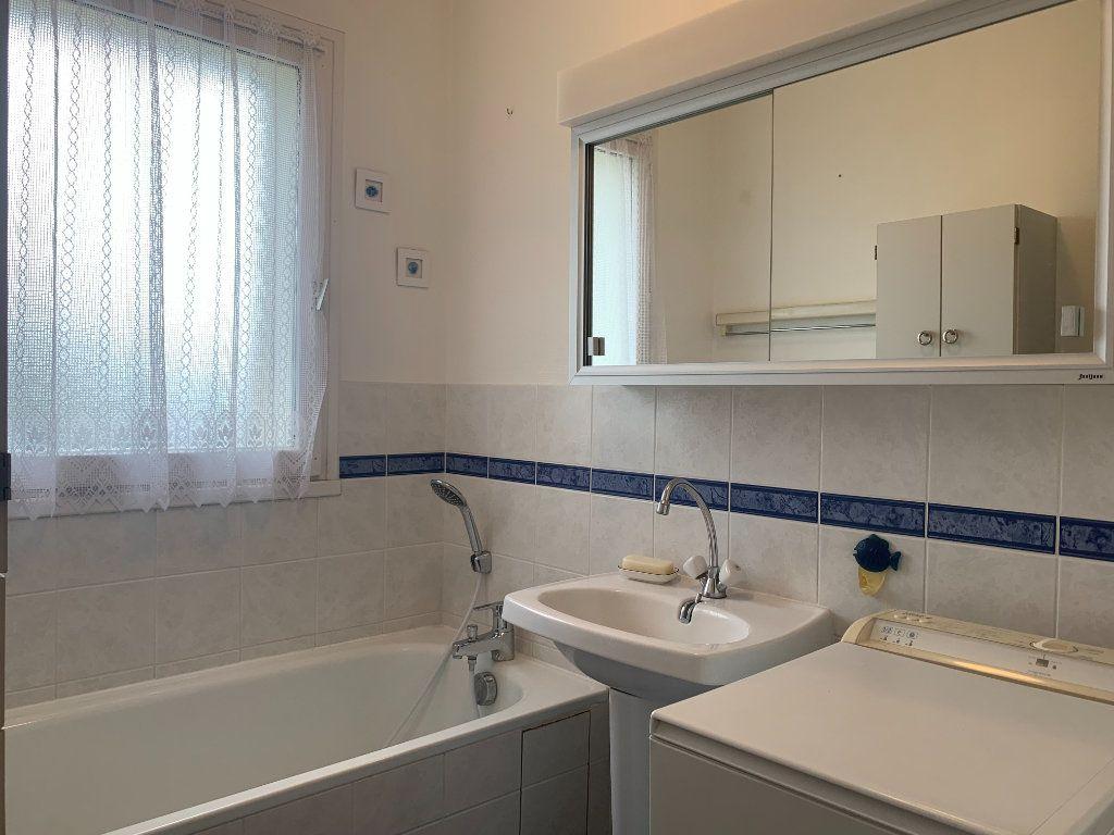 Appartement à vendre 2 37.68m2 à Houlgate vignette-8
