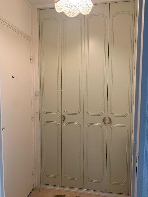 Appartement à vendre 2 37.68m2 à Houlgate vignette-9