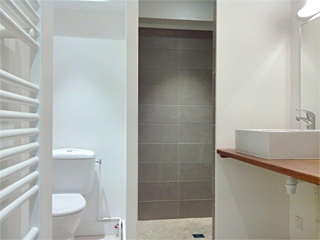 Appartement à louer 2 50.91m2 à Honfleur vignette-3
