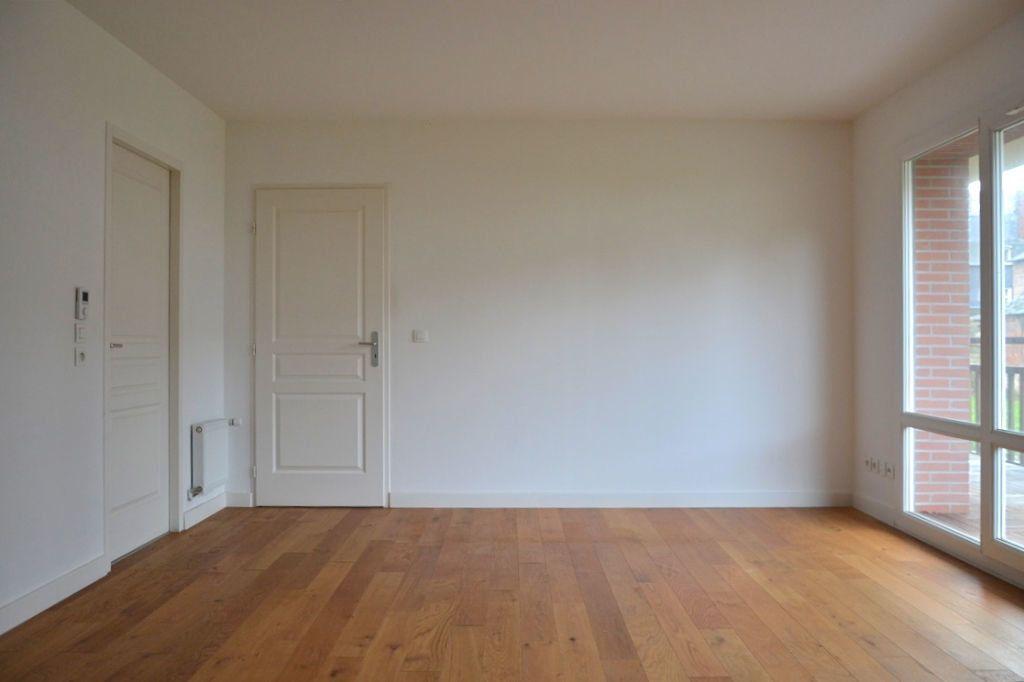 Appartement à louer 3 61.98m2 à Honfleur vignette-2