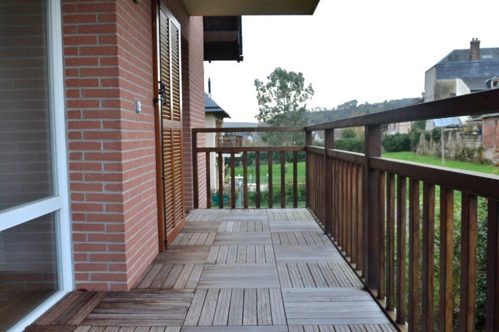 Appartement à louer 3 61.98m2 à Honfleur vignette-7