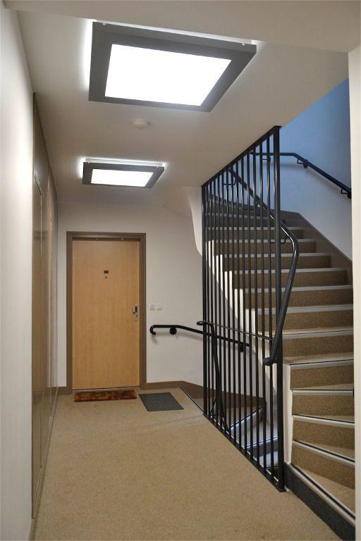 Appartement à louer 3 61.98m2 à Honfleur vignette-9