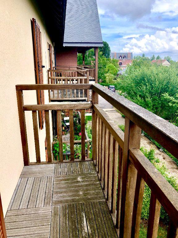 Appartement à vendre 3 65.2m2 à Honfleur vignette-3