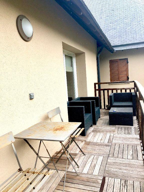 Appartement à vendre 3 65.2m2 à Honfleur vignette-8