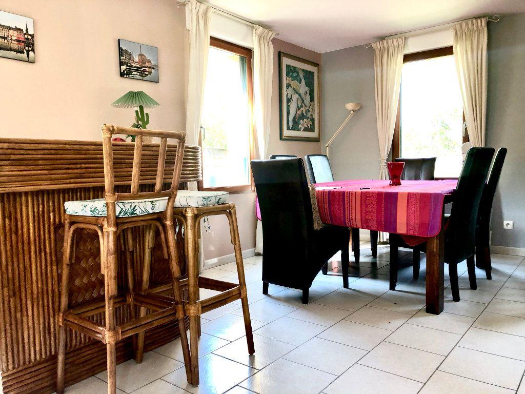 Maison à vendre 4 87.69m2 à Honfleur vignette-2