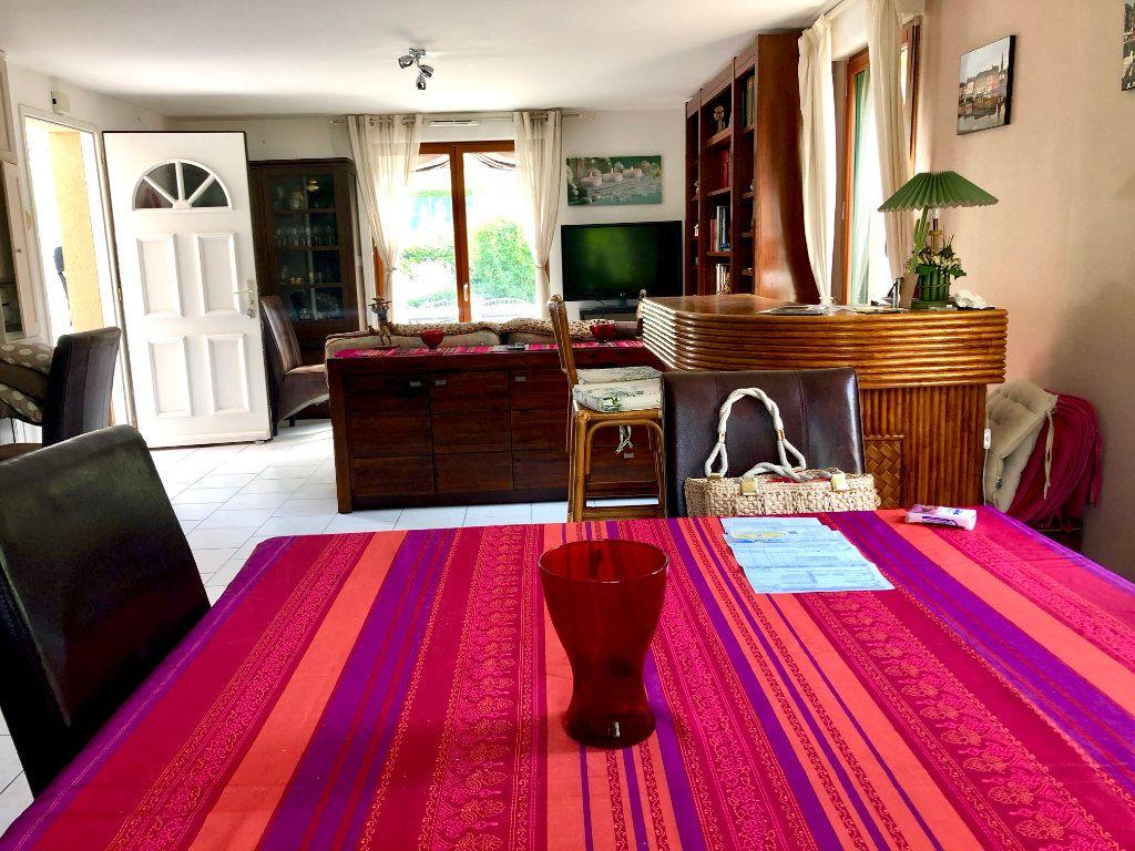 Maison à vendre 4 87.69m2 à Honfleur vignette-3