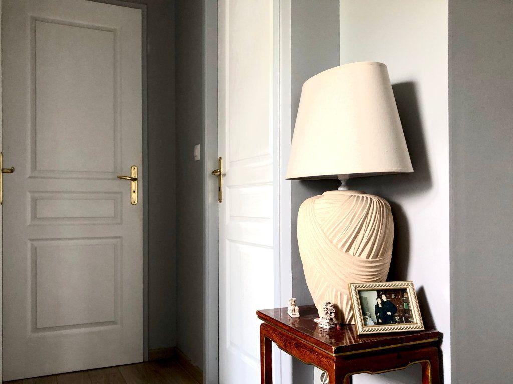 Maison à vendre 4 87.69m2 à Honfleur vignette-5