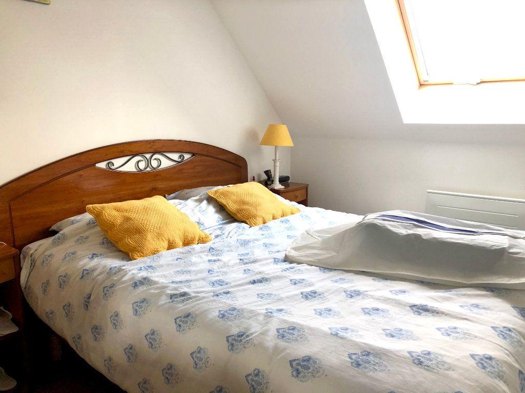 Maison à vendre 4 87.69m2 à Honfleur vignette-6