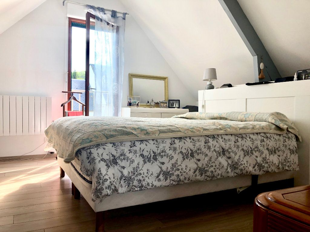 Maison à vendre 4 87.69m2 à Honfleur vignette-7
