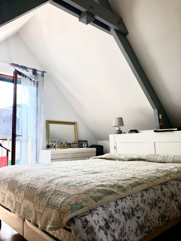 Maison à vendre 4 87.69m2 à Honfleur vignette-8
