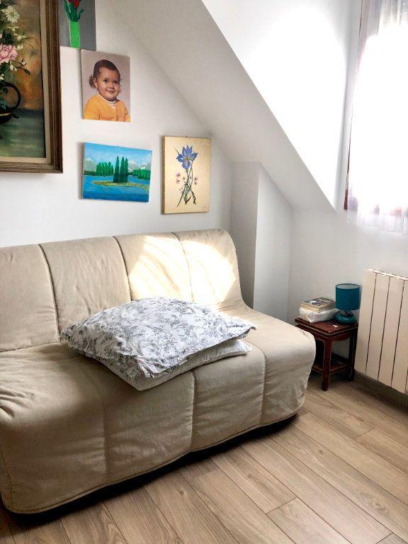 Maison à vendre 4 87.69m2 à Honfleur vignette-9