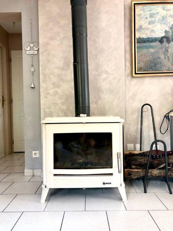 Maison à vendre 4 87.69m2 à Honfleur vignette-12