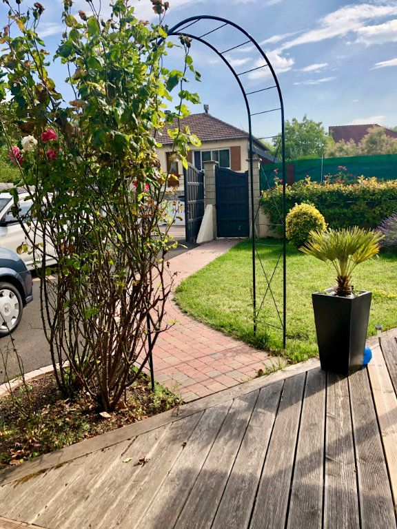 Maison à vendre 4 87.69m2 à Honfleur vignette-13