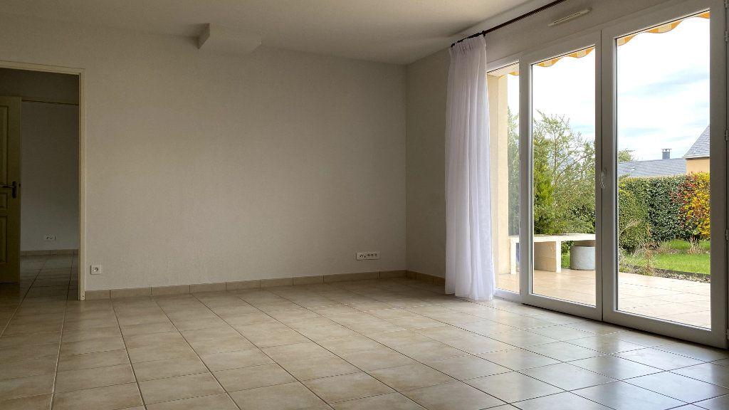 Maison à vendre 3 78.15m2 à Équemauville vignette-3